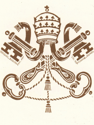 Emblema Santa Sede_oro.jpg