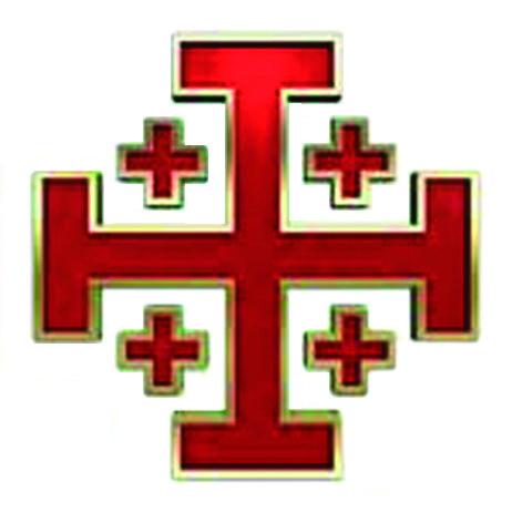 croce-di-gerusalemme.jpg