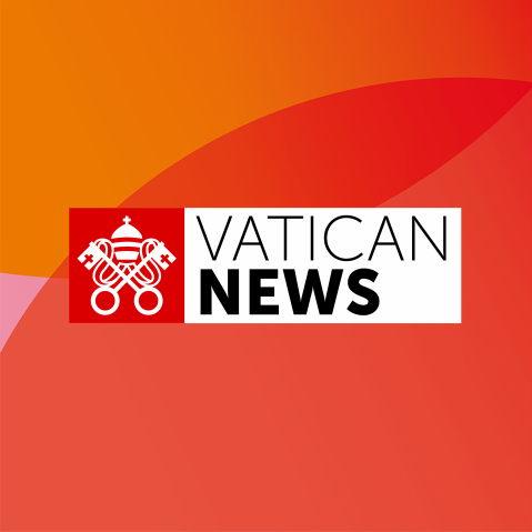 rcf_itunes_vatican_news.jpg
