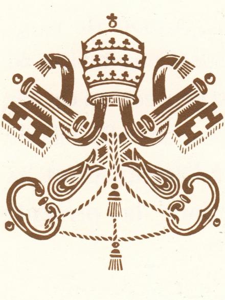 Emblema Santa Sede_oro.png