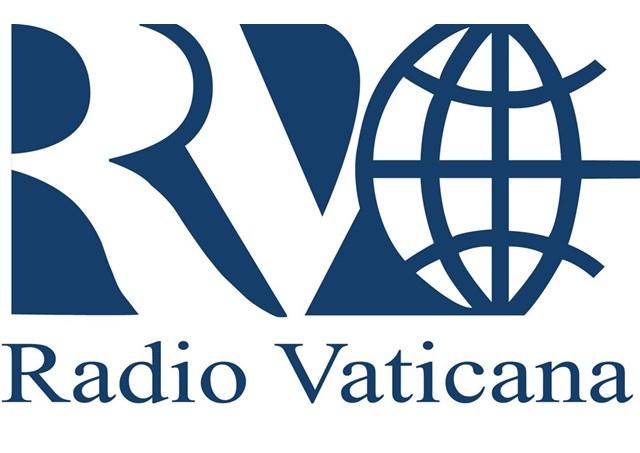 Radio-Vaticana-logo.jpg