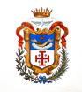 logo_custodia.png